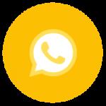 SchoolWebsites-Contact